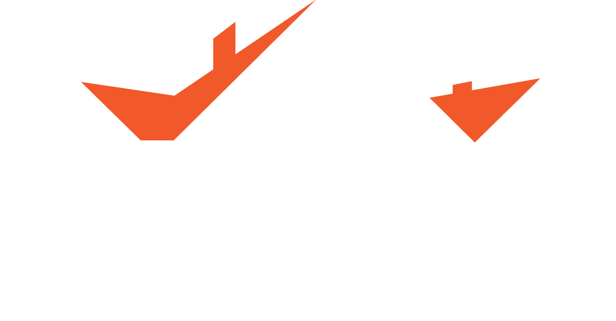 Carlos A. Sanchez – Idaho Falls Real Estate Platform Logo