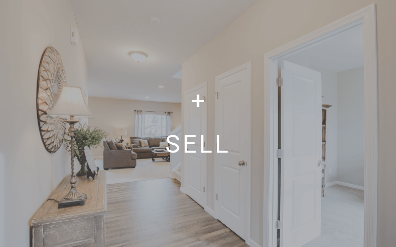 Sell Your Home - Resources